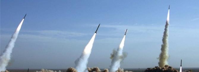 Füzeler yıl bitmeden test edilecek
