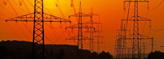 ATO Başkanı enerji santrali kuracak