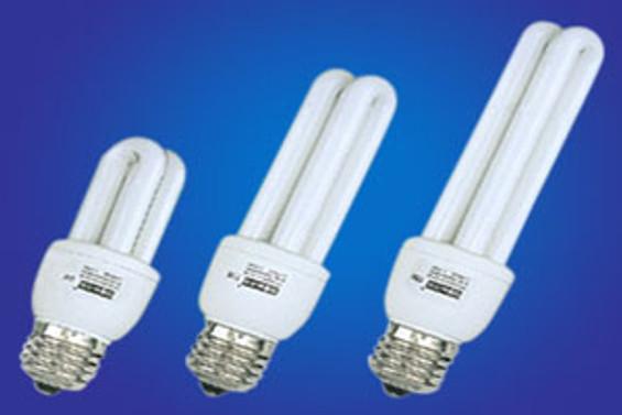 Kamu kuruluşları tasarruflu lambaya geçiyor