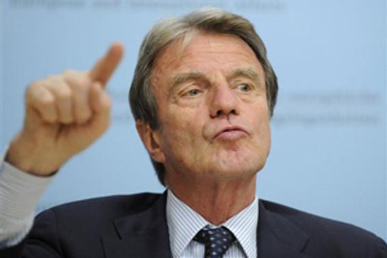 """""""Rusya uluslararası hukuka karşı geliyor"""""""