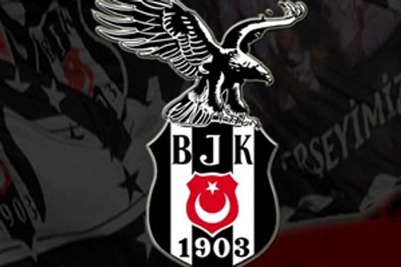 Beşiktaş moral arıyor