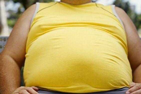 Obezler düşük maaşa mahkum