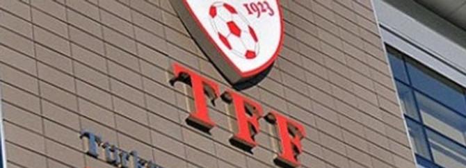 Fenerbahçe'ye 10, Galatasaray 5 bin TL