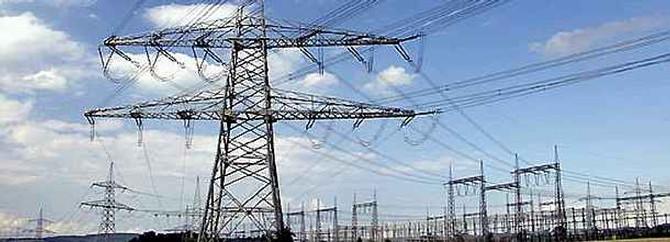 Elektrikte 2013 lisans bedelleri belirlendi
