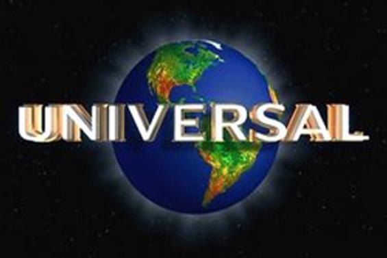 Universal Pictures'ın gişe geliri 1 milyar $ oldu