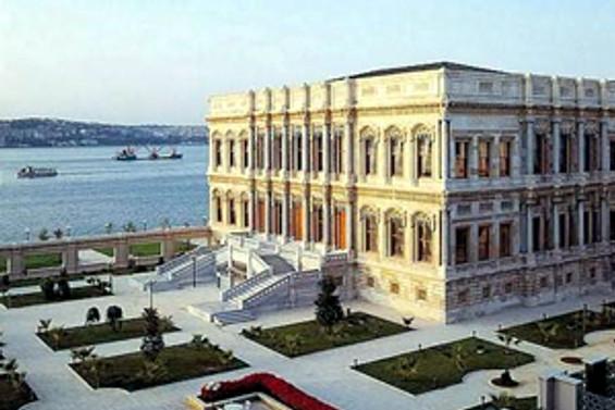 Türkiye-Afrika İşbirliği Zirvesi bugün başlıyor