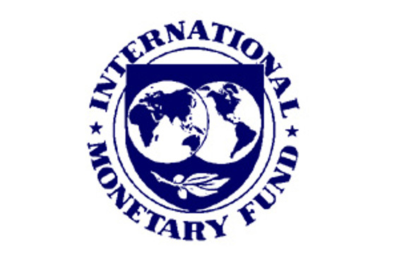 IMF, beşinci taksiti ödeyemeyebilir