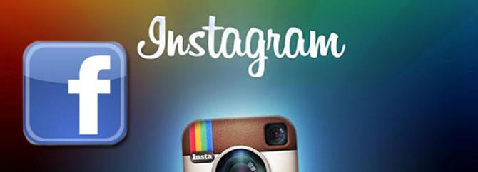 Instagram, İsveç'i karıştırdı