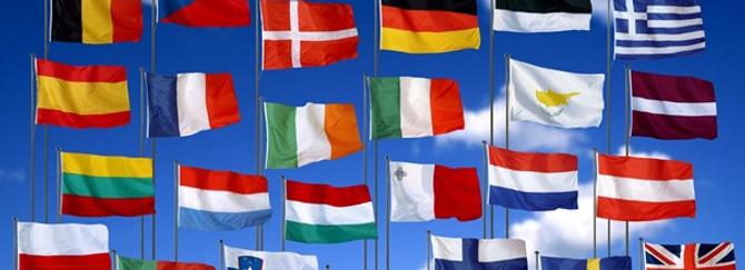 FT: Türkiye'ye vize kuralları yumuşatılmalı