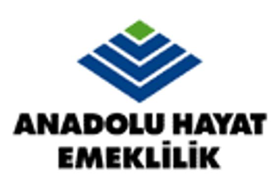 Anadolu Hayat'tan 16,7 milyon YTL kar