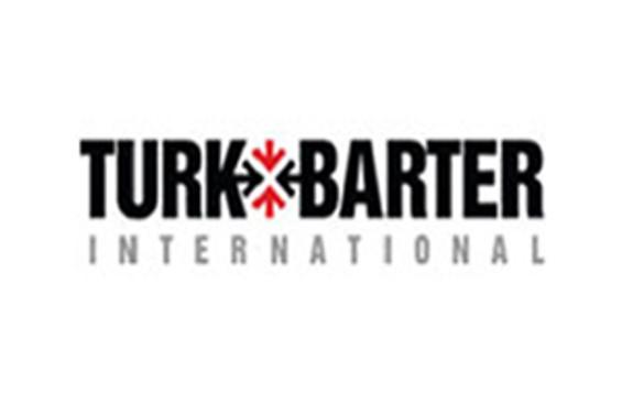 Türk Barter, sermayesini 10.7 milyon liraya çıkardı