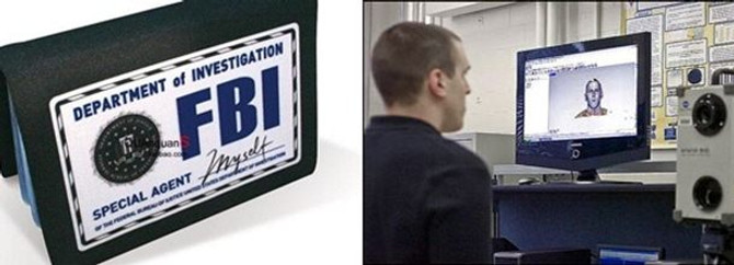 ABD'de, 2 FBI ajanı eğitim sırasında öldü