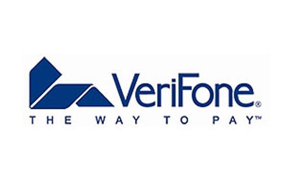 VeriFone Türkiye'den yoksullukla mücadeleye destek