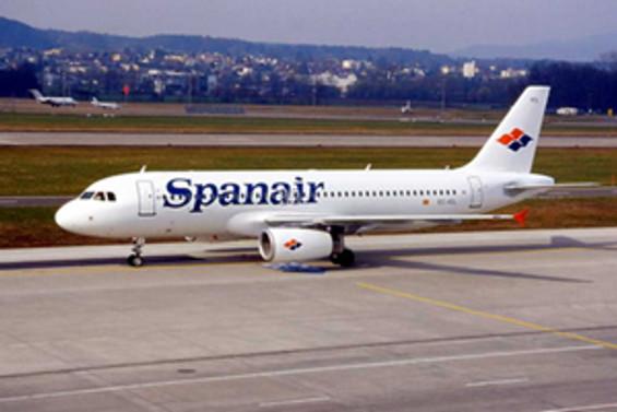 İspanya'da uçak kazası: 152 ölü