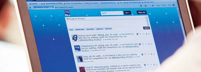 Twitter tutuklamalarında sayı 29'a çıktı