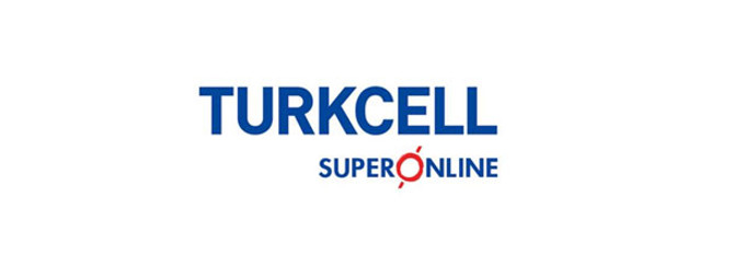 Turkcell Superonline ISO sertifikası aldı