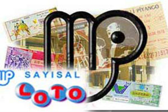 Milli Piyango'da nihai pazarlık yarın