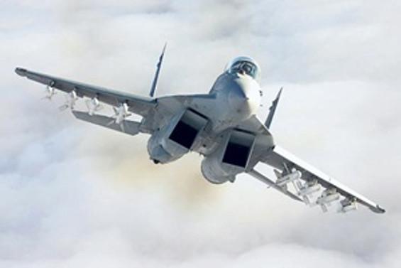 Ruslar, savunma sanayisinde yapısal değişikliğe gidiyor