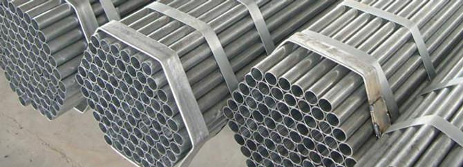 Çelik ihracatı arttı, gelir azaldı