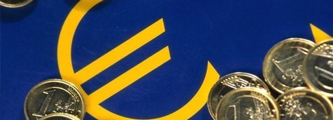 Euro Bölgesi'nde bütçelere AB denetimi geliyor