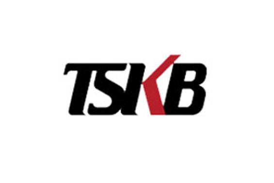Fitch, TSKB'nin kredi notunu BB'ye yükseltti