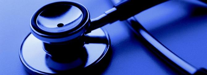 Serbest bölge hastanelerine yüzde 15 'Türk hasta' izni
