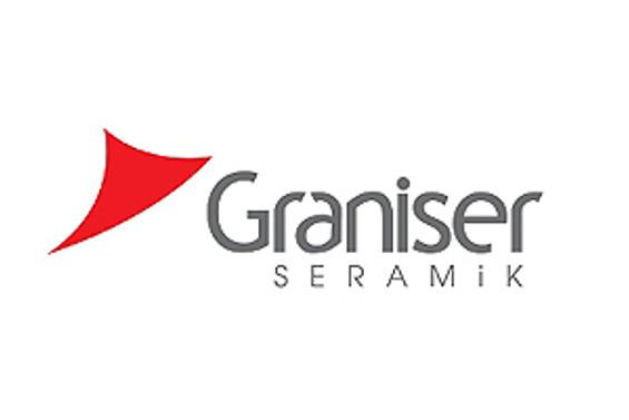 İkinci 500 Büyük'te lider; Graniser