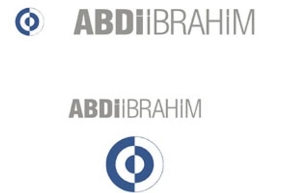 Abdi İbrahim, dünyanın en büyük 100 ilaç firması arasında