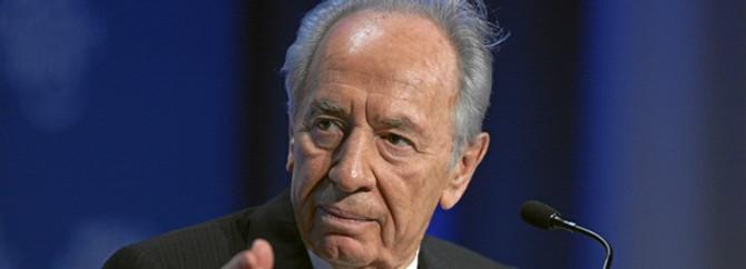 İsrail Suriye'ye müdahale edilsin istiyor
