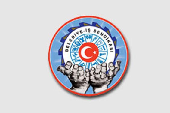İstanbul'da toplu iş görüşmelerinde anlaşma
