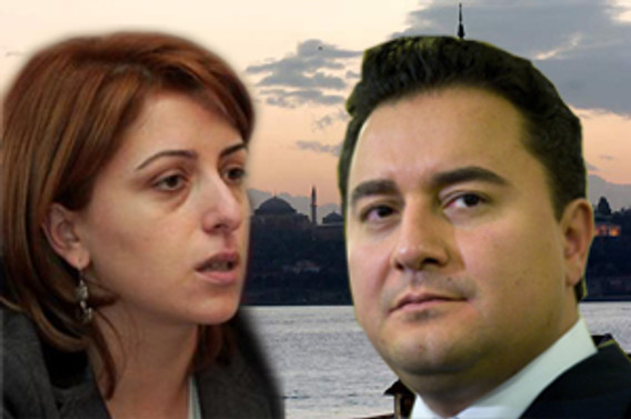 Gürcistan Dışişleri Bakanı İstanbul'a geliyor