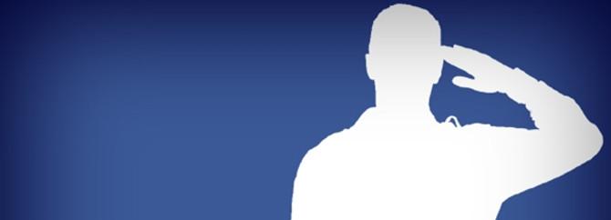 Taliban, Facebook ile eleman kazanıyor