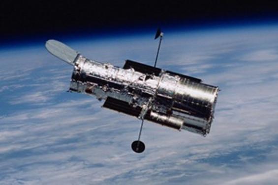Rusya'nın uydusu okyanusa düştü