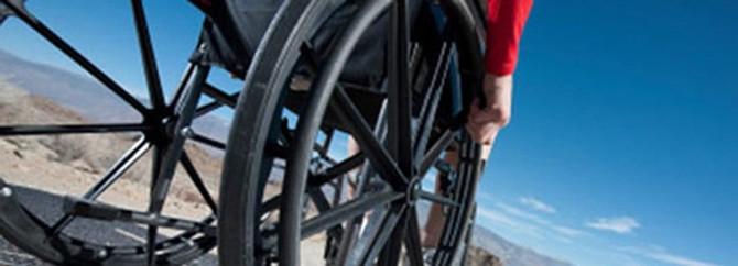 Martta 6 bin 121 engelli memur yerleştirilecek
