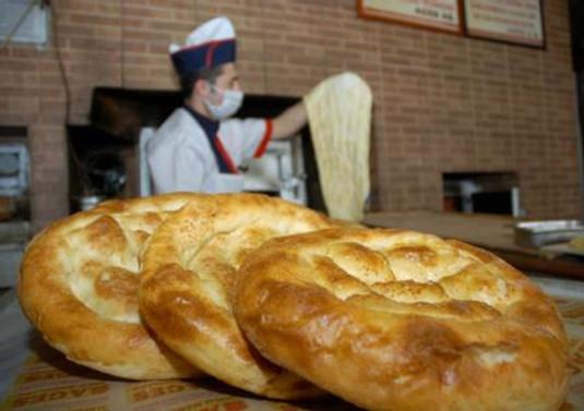 Halk Ekmek, pideyi 50 Kuruş'tan satacak