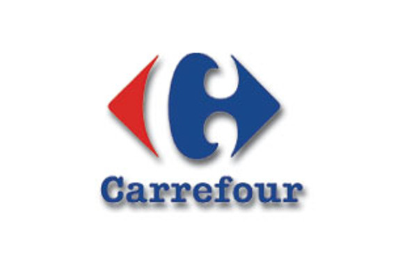 Carrefour'dan 750 milyon euro kar
