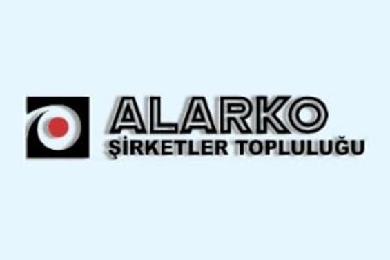 Alarko, Antalya'da turizme yatırım yapacak