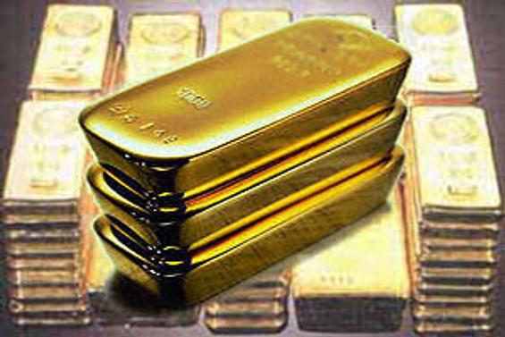 Altın, rekor seviyeleri test edebilir