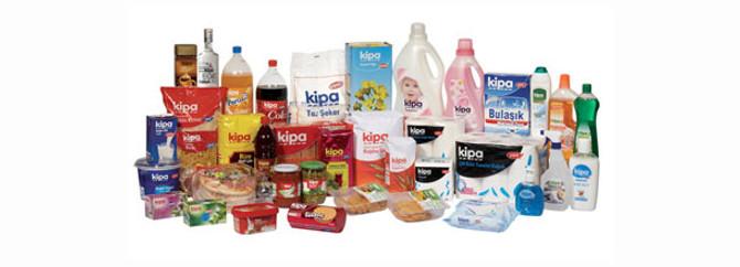 Tesco Kipa'ya yeni CEO geliyor