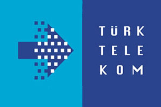 Türk Telekom'a bir kredi de Halkbank'tan