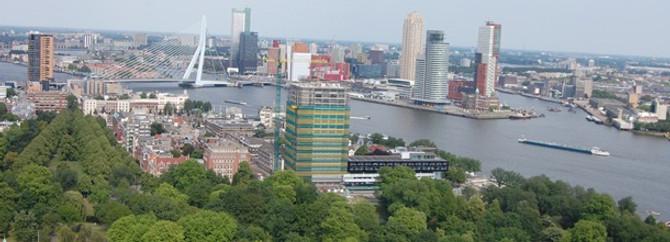 Hollanda'da göçmenlerin işsizliği artıyor