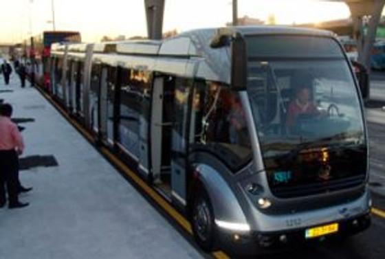 İstanbul'da ulaşıma zam