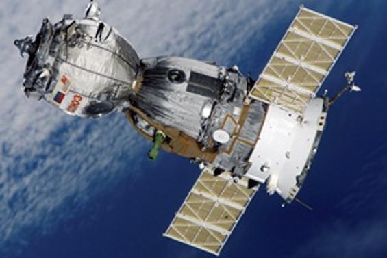 Rus uzay aracı Soyuz, yeni ekibi uzay istasyonuna ulaştırdı