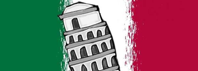 İtalya'da hükümet çalışmaları hızlandı
