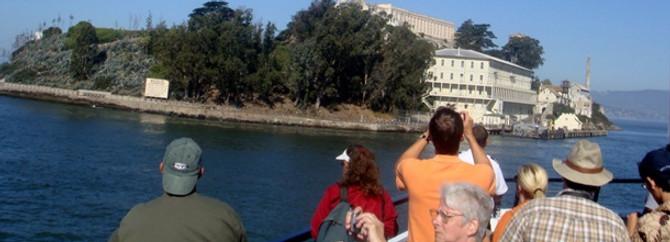 Turist artışı, rehberlere yaradı