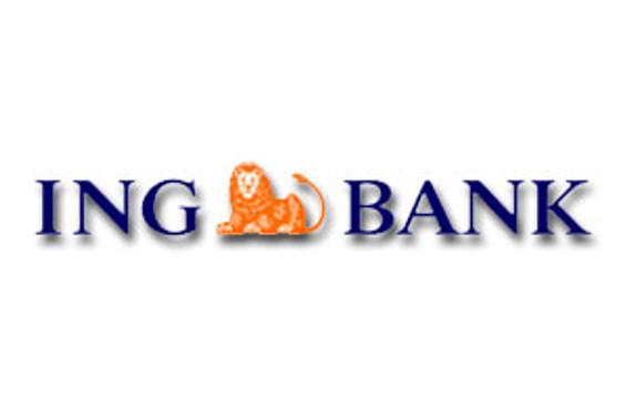 ING Bank internet bankacılığına 9 ödül