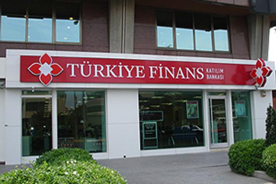 Suudiler, Türk ithalatçıya krediyi 4 katına çıkardı