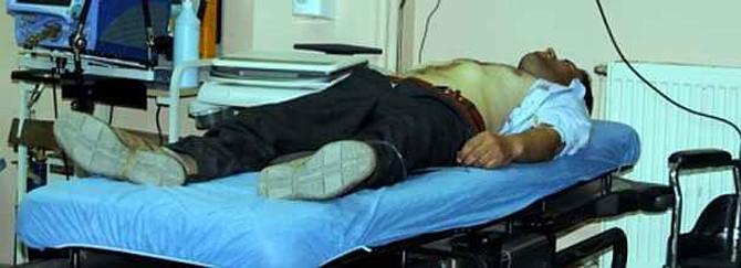 Gaziantep'te kardeş kavgası: 7 yaralı