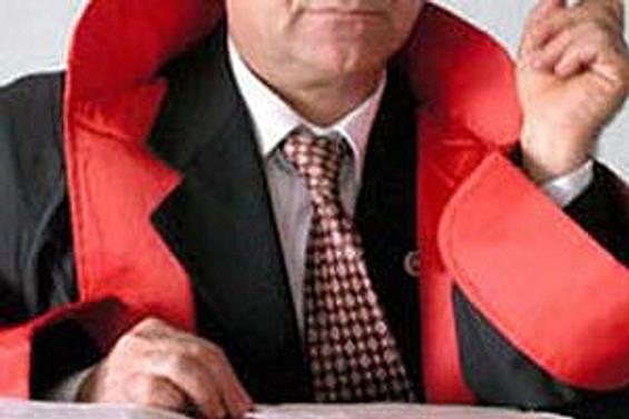 'Kasetle şantaj' soruşturmasına yetkisizlik kararı