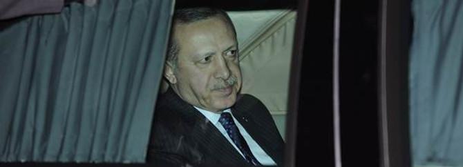 'Erdoğan hasta' iddiasına yalanlama